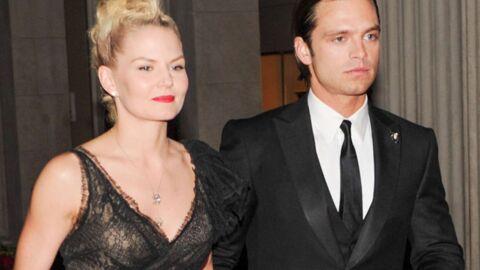 Jennifer Morrison et Sebastian Stan (Once upon a time) sont séparés