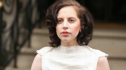 Lady Gaga larguée par Taylor Kinney?