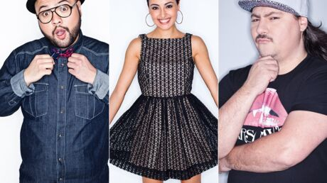MTV EMA 2014: les pronostics d'Hedia, Raphäl et Gérard