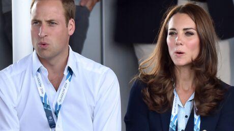 Kate et William sauveront-ils leur pub préféré menacé de fermeture?