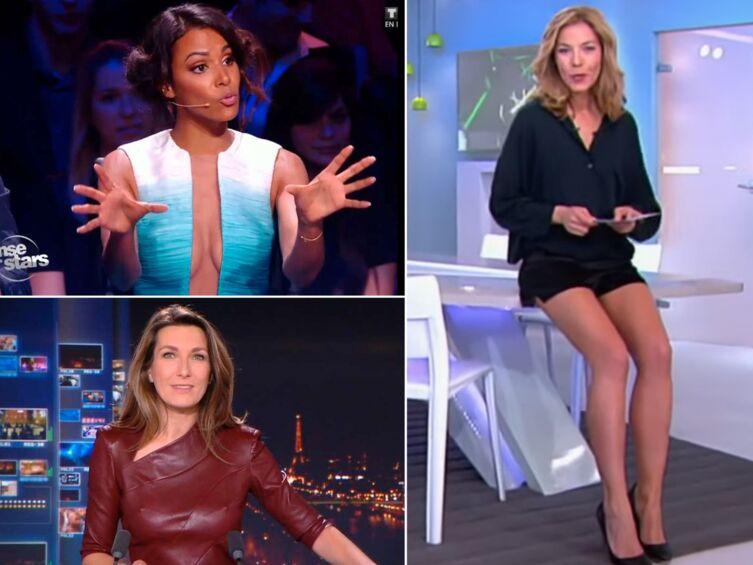 photo salope mini jupe annonce gratuite coquine