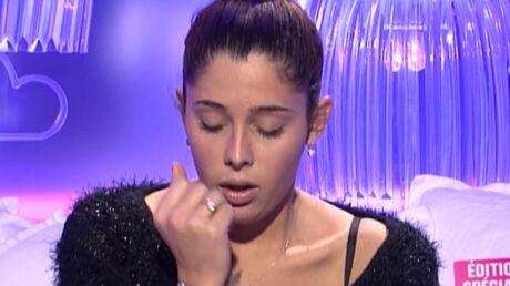 Secret Story 9: Première finaliste, Coralie renonce à sa place en finale pour sauver Jonathan