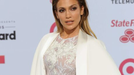 Jennifer Lopez: une de ses soirées a eu des conséquences dégoûtantes pour son voisin