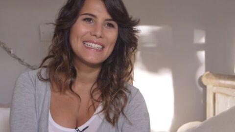 Comment Karine Ferri et Yoann Gourcuff préparent l'arrivée de leur bébé: elle se confie