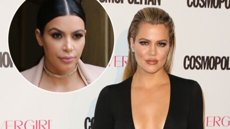 Kim Kardashian veut que sa sœur Khloé congèle ses ovocytes
