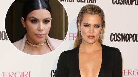 kim-kardashian-veut-que-sa-soeur-khloe-congele-ses-ovocytes