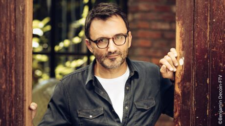 Frédéric Lopez va faire son coming-out dans son émission Mille et une vies