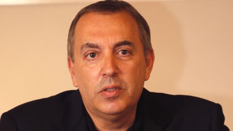 Jean-Marc Morandini: le CSA cible son émission sur iTélé et pointe «des manquements aux exigences d'honnêteté»