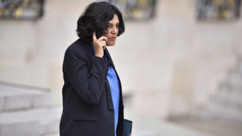 Myriam El Khomri harcelée de coups de fil obscènes par un homme qui l'appelait au hasard