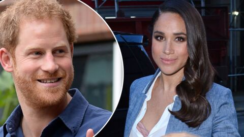Meghan Markle: le frère de la nouvelle petite amie du prince Harry prend sa défense contre les critiques