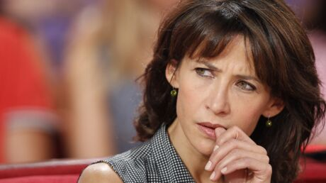 Sophie Marceau: son community manager mis en examen pour corruption de mineur aggravée