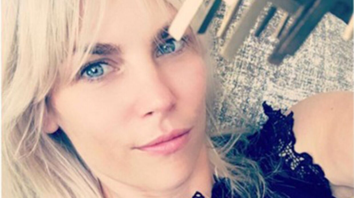 Scandale en Belgique: une ancienne Miss profane une tombe le jour de la Toussaint