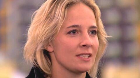 MasterChef: Amandine Chaignot dénonce le sexisme en cuisine