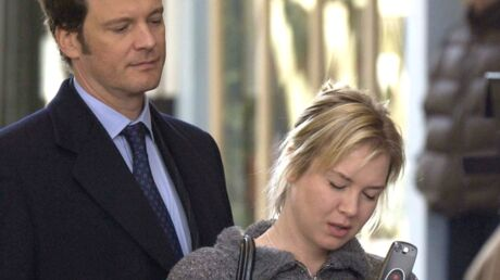 Bridget Jones : Helen Fielding avait-elle le droit d'assassiner Mark Darcy ?