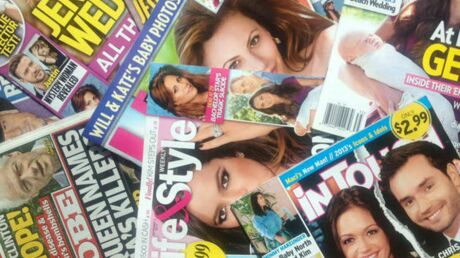 En direct des US: grosse pression sur Kate Middleton