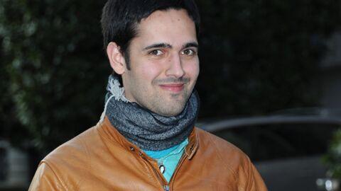 The Voice: Yoann Fréget se plaint de ne pas être assez médiatisé