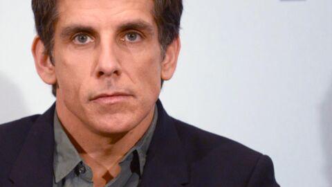 Ben Stiller révèle être en rémission d'un cancer de la prostate