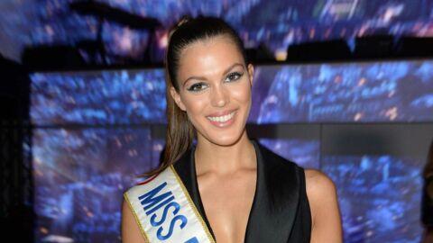 Iris Mittenaere remplacée par sa dauphine, Morgane Edvige, pour l'élection Miss Monde