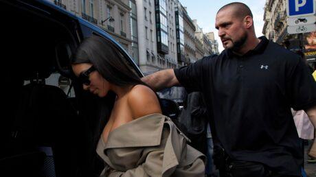 le-garde-du-corps-de-kim-kardashian-promet-de-retrouver-ses-agresseurs