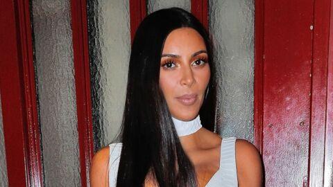 Agression de Kim Kardashian: les enquêteurs soupçonnent des failles dans son entourage