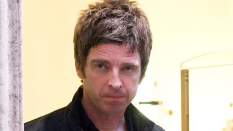 Noel Gallagher force la mise en quarantaine d'un festival