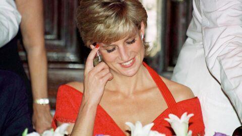 Lady Diana: les Américains aimeraient la ressusciter