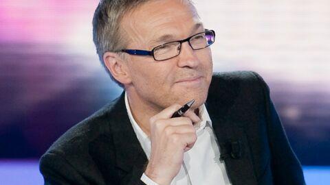Geneviève de Fontenay règle ses comptes avec Laurent Ruquier