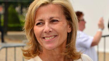 Plus heureuse avec Gilles Bouleau