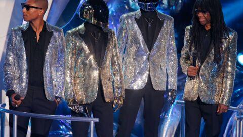 Les Daft Punk se sont-ils trop inspirés d'un guitariste sud-coréen pour Get Lucky?