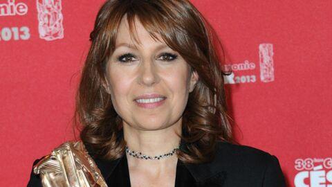 Les stars rendent hommage à Valérie Benguigui