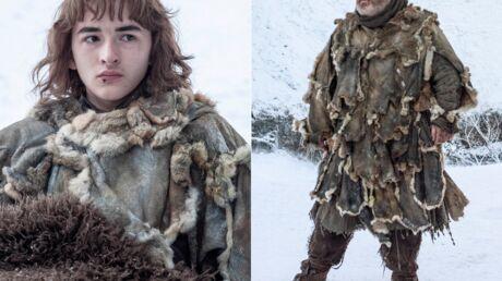 Game of Thrones: deux personnages principaux absents de la saison 5