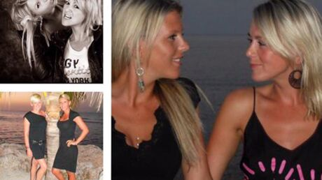 Amélie Neten: son message poignant à sa soeur gravement malade