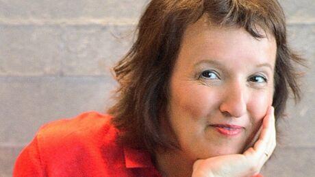 interview-anne-roumanoff-les-femmes-humoristes-ne-font-pas-fantasmer-les-mecs