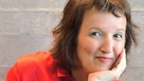 Interview – Anne Roumanoff: «Les femmes humoristes ne font pas fantasmer les mecs»