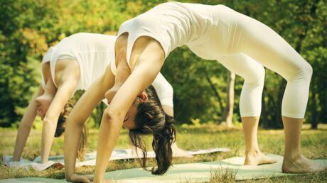 Trois activités fitness à tester pour la rentrée