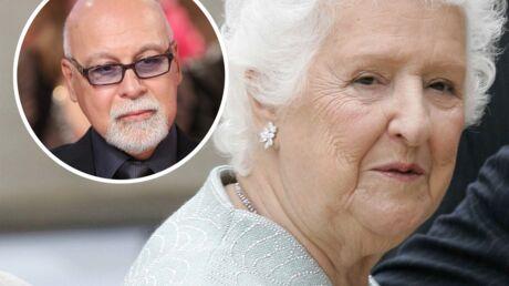 La maman de Céline Dion donne des nouvelles positives sur l'état de santé de René Angelil