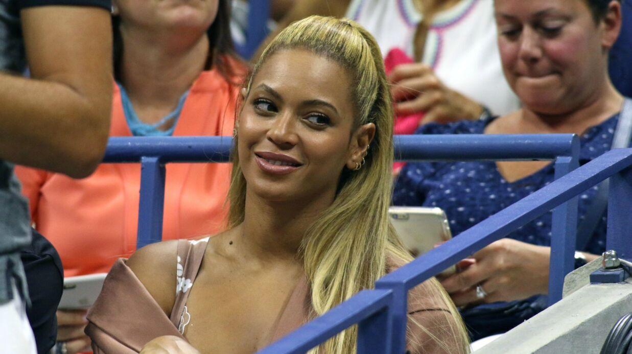 PHOTOS Beyoncé fête son anniversaire avec Michelle Obama!