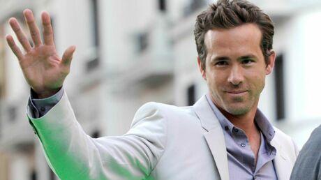 Charlize Theron et Ryan Reynolds: c'est déjà fini!