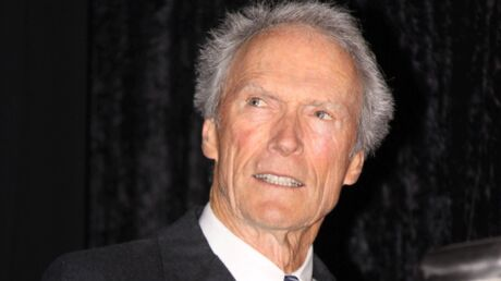 Clint Eastwood se ridiculise à la convention républicaine
