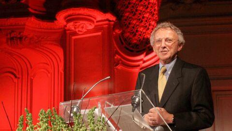 Nelson Monfort s'excuse après la polémique