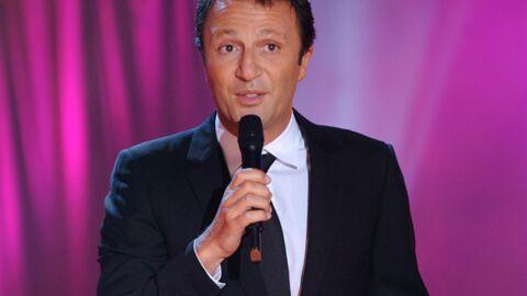 Cyril Hanouna n'invitera plus jamais Arthur dans son émission