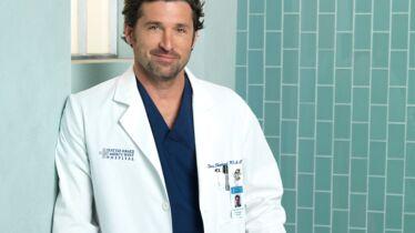 «Derek devait mourir»