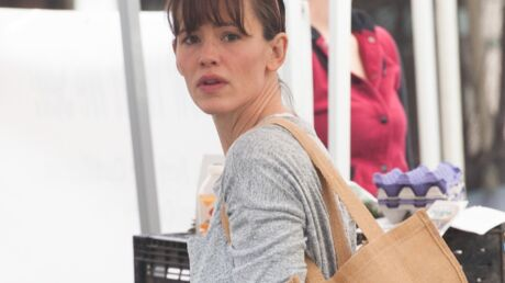 Jennifer Garner choquée que Ben Affleck continue à fréquenter celle avec qui il l'a trompée