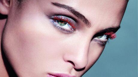 Maquillage: les nouveautés yeux Giorgio Armani