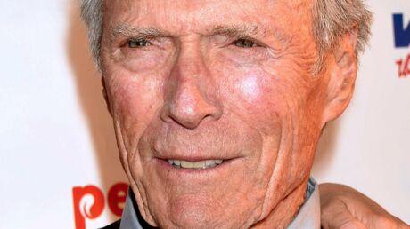 Clint Eastwood pousse un coup de gueule contre la «génération mauviette»