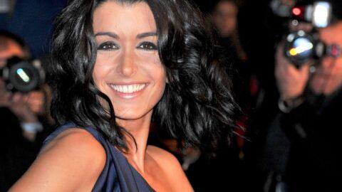Jenifer négocie son retour dans The Voice sur TF1