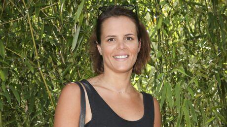 Laure Manaudou heureuse de la complicité entre son frère Florent et Jérémy Frérot