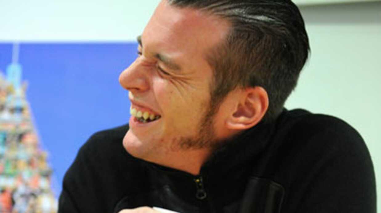 Norbert (Top Chef): «Je suis peut-être un beauf mais j'ai une éthique»