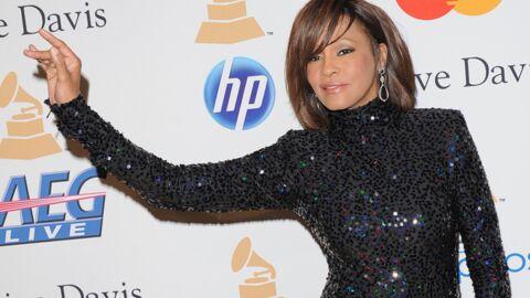 Whitney Houston: le rapport d'autopsie est enfin publié