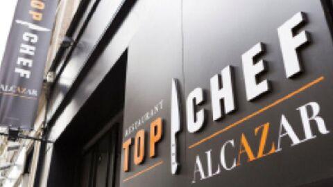 On a testé…  le restaurant de  top chef